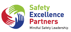 Safety Excellence Partners
